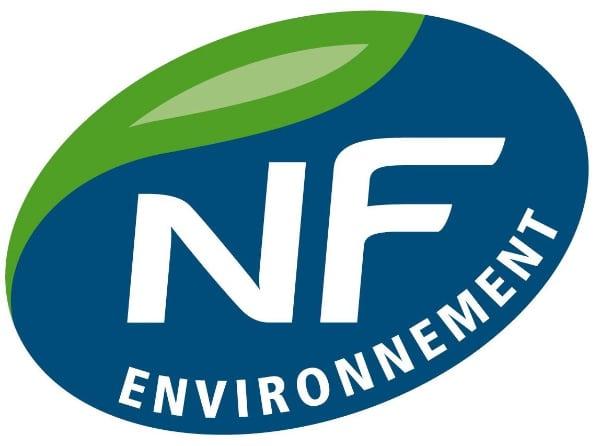 logo-label_nf_environnement