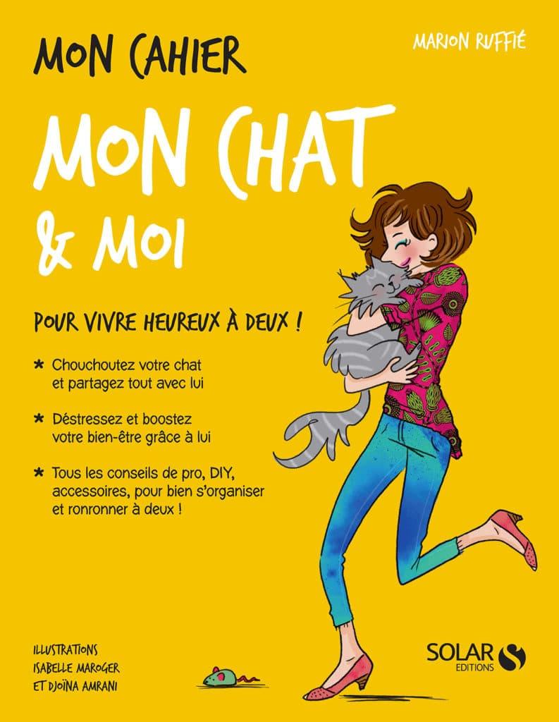 Mon-cahier-Mon-chat-&-moi-Marion-Ruffié