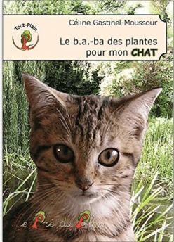 baba-des-plantes-pour-mon-chat