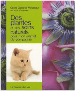 des-plantes-et-des-soins-naturels