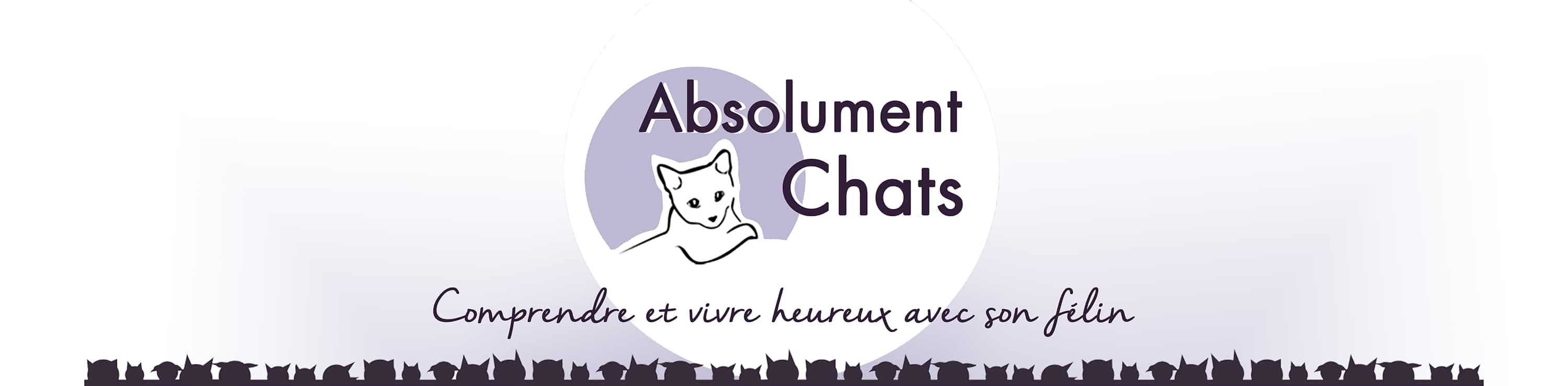 Absolument Chats