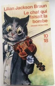 le-chat-qui-faisait-la-bombe-lilian-jackson-braun